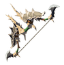 Steel-lizal-bow.png
