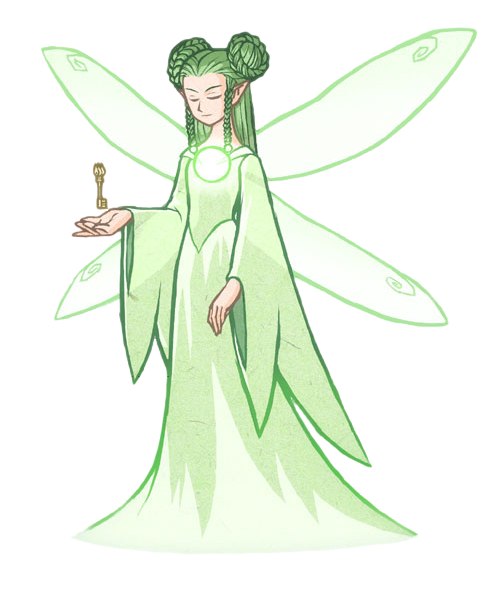 Great Fairy of Forest.png