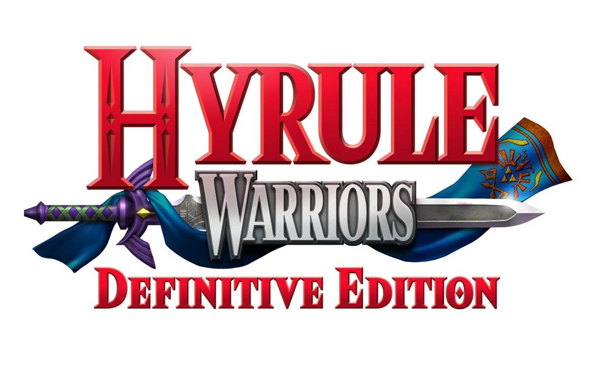 Hyrule-warriors-definitive.jpeg