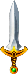 FourSword.png