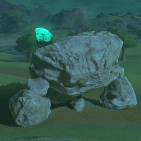 Stone-talus-luminous.jpg