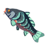 Armored Carp.png