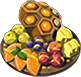 Honeyed-fruits.png