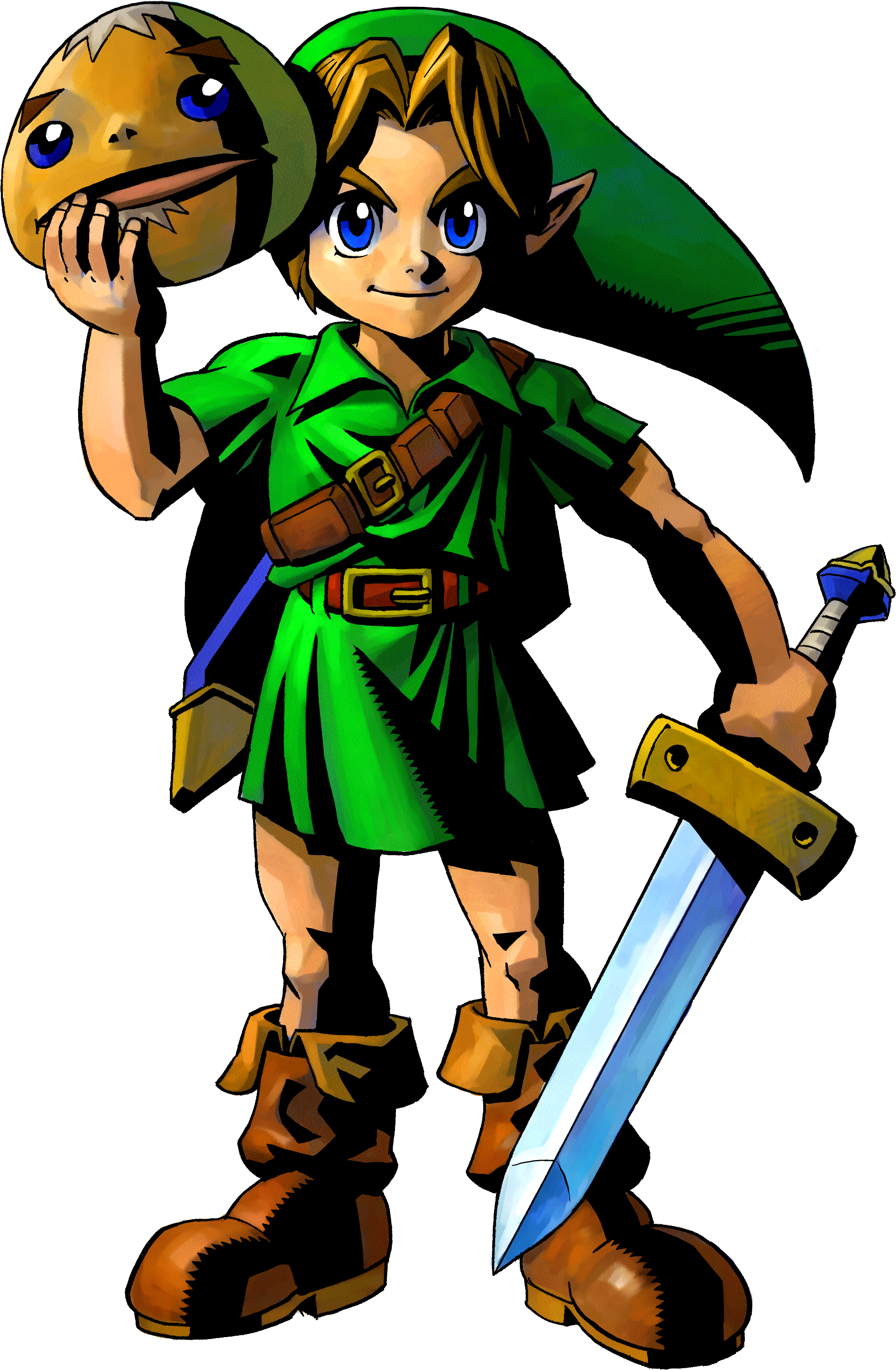 MM-Link-Artwork.png