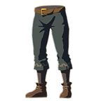 Well-Worn-Trousers-black.png