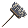 Wooden-mop.png