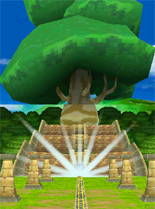 Forest Temple.png