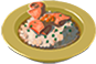 Salmon-risotto.png