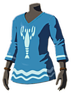 Island-lobster-shirt.png