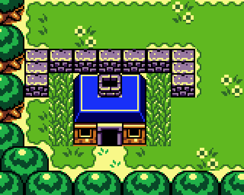 Old-Man-Ulrira's-House.png