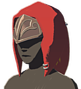 Zora-helm-red.png