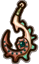 Coral Earring Sprite.png