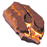 Shard of Dinraal's Horn.png