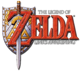 Links-Awakening-Logo2.png