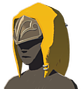 Zora-helm-yellow.png