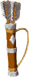 Quiver-Upgrade-1.png