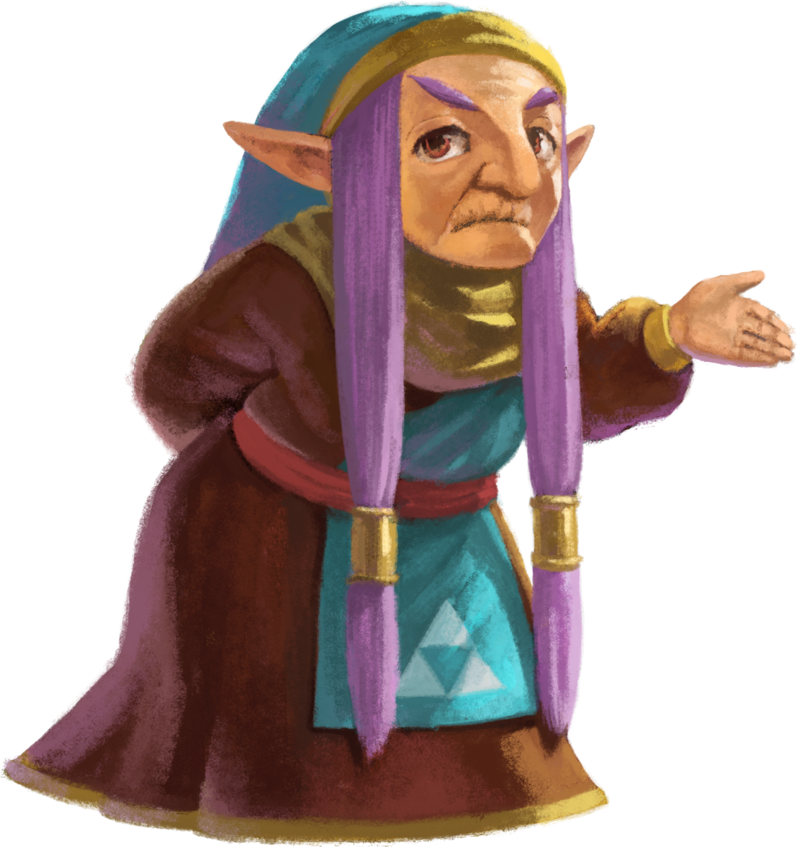 Impa-Artwork.png