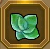Supple Leaf Icon.jpg