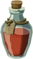 Hearty-elixir.png