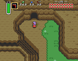 ALTTP FF 005.png
