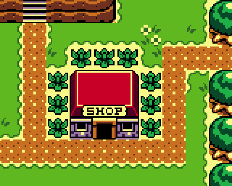 Town-Tool-Shop.png