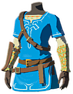 Champion-tunic.png