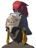 Soldiers-helm.png