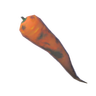 Roasted Swift Carrot.png