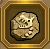 Demon Fossil Icon.jpg