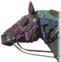 Monster-bridle.png