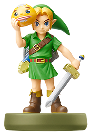 Link-mm-amiibo.png