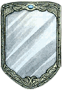 LA Mirror Shield Art.png