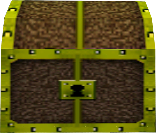 File:Treasure Chest MM.png