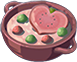 Creamy-heart-soup.png