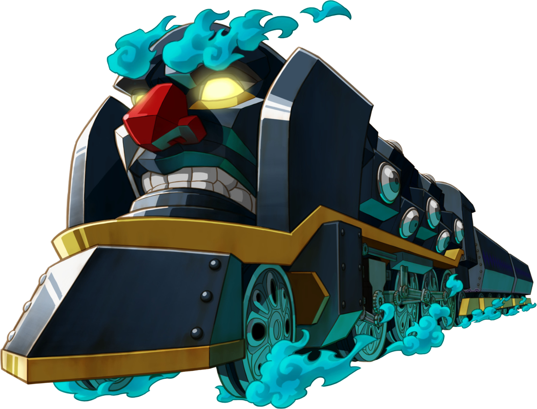 Demon Train.png