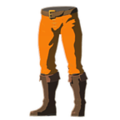 Hylian-trousers-orange.png