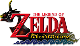 The Wind Waker Title.png
