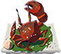 Salt-grilled-crab.png