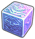 Goddess-Cube.png