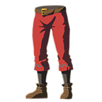 Well-Worn-Trousers-red.png