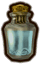 Bottled Water Sprite.png