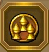 Friendly Token Icon.jpg