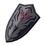 Royal-guards-shield.png