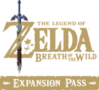 Botw-expansion.png