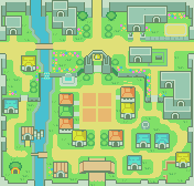 Map of Hyrule Town.png