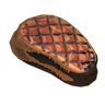 Seared Steak.png