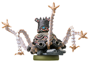 Guardian-amiibo.png