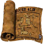 File:Dungeon-Map-Art.png