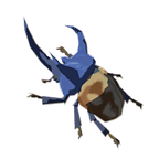 Bladed-rhino-beetle.png