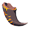 Dinraal's Claw.png